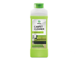 Grass Carpet Cleaner (канистра 1 л)