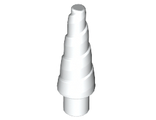 Horn (Unicorn), White (89522 / 6099934 / 6156242 / 6192793)
