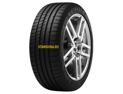 Автомобильная шина GOODYEAR EAGLE F1 ASYMMETRIC 2 N0 FP 245/50 ZR18 100Y