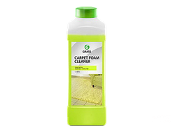 "Grass Carpet Foam Cleaner"" (канистра 1 л)"