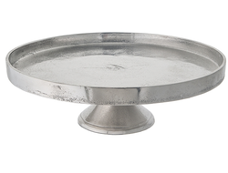 SIA WONDER CAKE STAND SMALL , 437356 ,  H12/D32