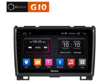 GREAT WALL H5 2011-2015 НА ANDROID 9.0 CARMEDIA OL-9803-P5