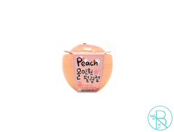 Бальзам для губ Baviphat Urban Dollkiss Peach Soft Lip Balm