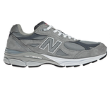 New Balance 990 GL3   990 V3 (USA)