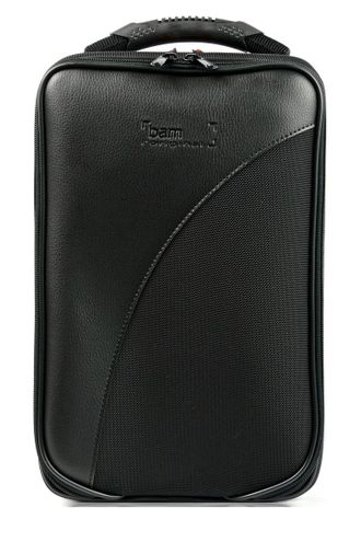 TREKKING BB CLARINET CASE
