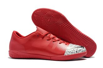 Турфы NIKE Mercurial Vapor X XII Club TF 37