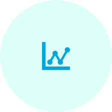 Отслеживание деятельности Конкурентов + опережение конкурирующих сайтов в результатах поиска