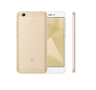 Redmi 4X 16 Gb