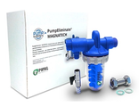 Magnatech PUMP ELIMINATE