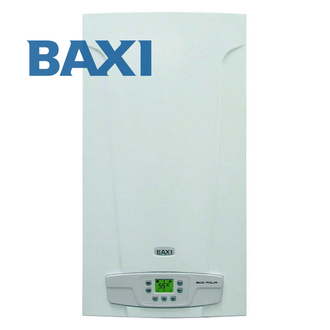 BAXI ECO FOUR - 1.140 i Дымоход R