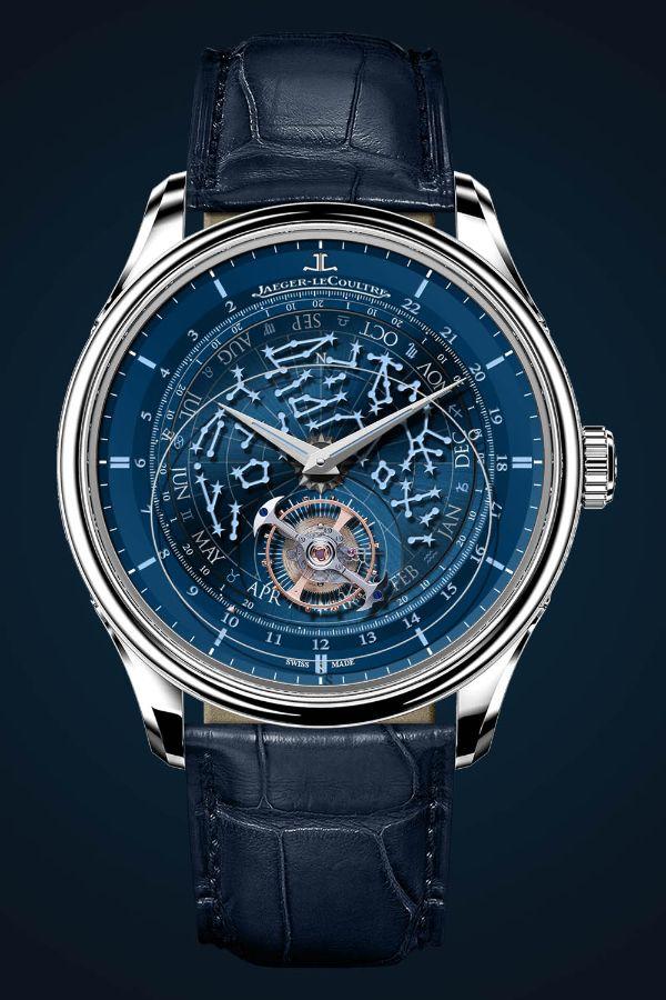 Краснодаре часы продать бу в часы бмв продам