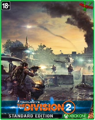 tom-clancy-s-the-division-2-global-key-vpn-xbox-one