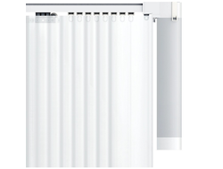 Электрокарниз Xiaomi Aqara Smart Curtain