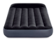 Надувной матрас Pillow Rest Classic Airbed 99х191х25см Intex 64141