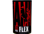 Universal Animal Flex (44 pack)