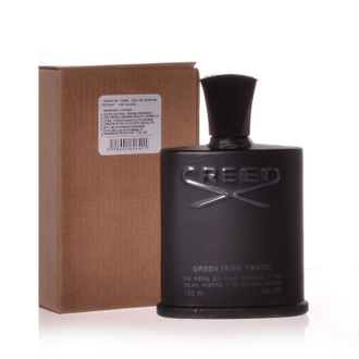 Creed  - Green Irish Tweed тестер