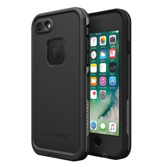 Lifeproof FRE для IPhone 7 (черный)