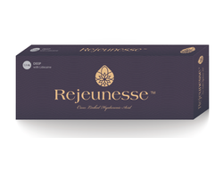 Rejeunesse DEEP with lidocaine