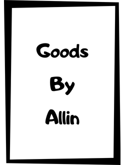 Goods by Allin