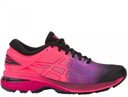 ASICS GEL-KAYANO 25 SP (W)