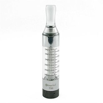 Clearomizer Kanger T3S
