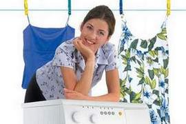 Ремонт стиральных машин в Самаре на дому
