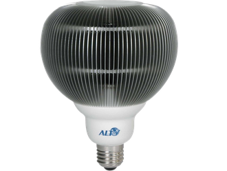 Philips Aeon LED Apollo PAR30 12w 827 E27
