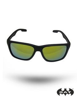 Очки POLARIZED sunglasses SPORT PRO P3007-3/C5