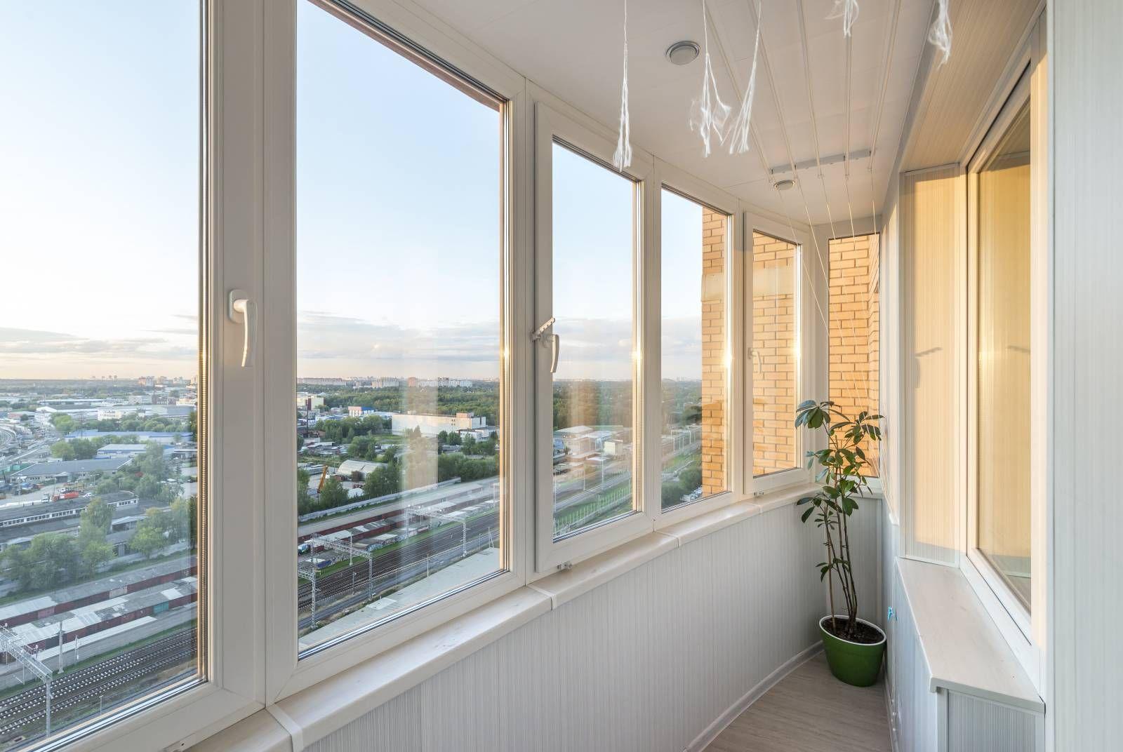 теплые балконы в картинках захожу сайт