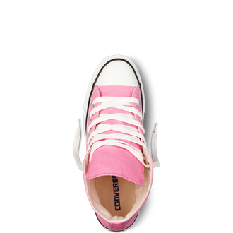 CONVERSE ALL STAR PINK - M9006