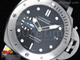PAM682 Luminor Submersible