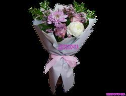 7 цветов СПб