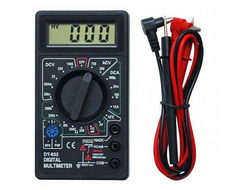 digital-multimeter-dt-832