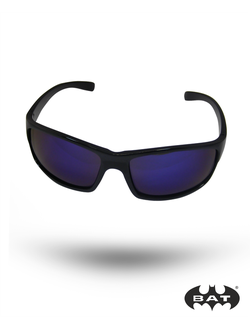 Очки POLARIZED sunglasses SPORT PRO P3018-3-C4