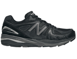 New Balance 1540 BK (USA)