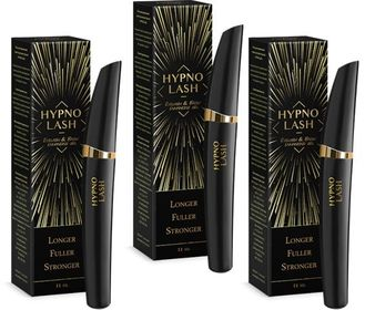 Hypno Lash eyelash & brow enhancing gel (3 pieces)