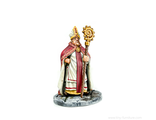 Bishop (PAINTED)