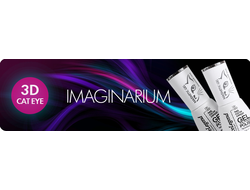 Dance Legend-IMAGINARIUM