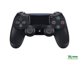 PS4 Sony Playstation 4 DualShock 4