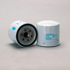 Фильтр масляный P502458