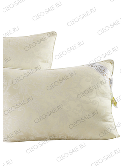 Подушка Cleo Silk Dreams 50х70 шелк 50/004-SD