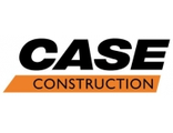 Стекла CASE CONSTRUCTION