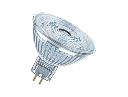 Osram LED Star MR16 3536 4.2w 830/840 12v GU5.3