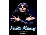 Книга Freddie Mercury A Kind of Magic Queen Book Иностранные книги о музыке, Music Book