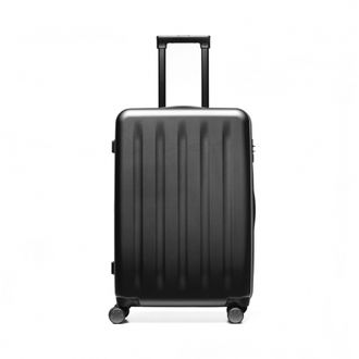 Чемодан Xiaomi Mi Trolley 90 Points 28 дюйма чёрный