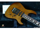 Caparison Dellinger Natural Walnut\Mahogony