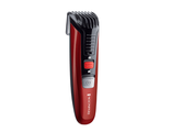 Триммер REMINGTON BEARD BOSS STYLER Red Edition.