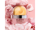 Elemis Pro-Collagen Rose Cleansing Balm - Бальзам для умывания