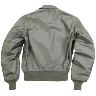 Куртка CWU-36P Flyers Jacket