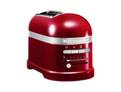 Тостеры KitchenAid